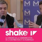 Shake17 – Interview de Bruno Doucende sur Shapper.