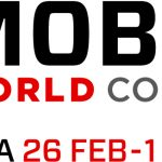 Shapper present at the Mobile World Congress 2018 in Barcelona